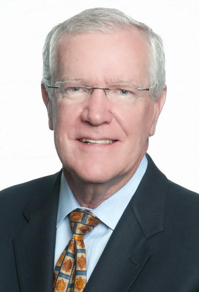 Dr. Martin Hickey said the New Mexico Health Insurance Exchange board will issue a request for proposal for a marketing firm to head up its $20 million marketing, community outreach and educational campaign for the online insurance marketplace.