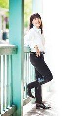 Executive profile: Jennifer Kimball