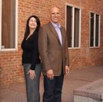 PMC Solutions transfers from father to daughter