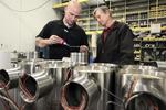 NM manufacturers' biggest need: qualified workers