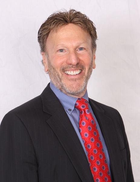 Dr. Harry Magnes, president and CEO of ABQ Health Partners, has retired, the physicians' group said Monday. He will continue to work with the practice in an advisory capacity.