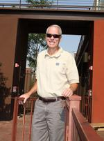 Presbyterian taps Enterprise Builders for Socorro project