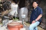 Laguna's Utility Authority built trust with pueblo residents