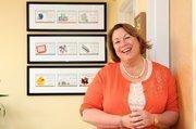 Laura Smigielski Garcia of Marketing Solutions