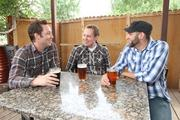 New Mexico's craft beer market has flourished, in part, because breweries can distribute directly to outlets.