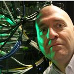 As cybersecurity threats grow, so does CAaNES
