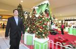 Merrier 2010 holiday season for retailers?