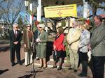 NM Tourism Coalition launches website, cyber campaign