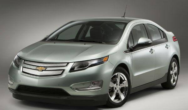 Treasury Department officials have decided to sell off an additional 30 million shares of General Motors.