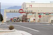 Albuquerque Studios is among the companies that decided to locate at Mesa del Sol over the years.Economic developers say the project is a key asset.