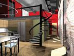 Anasazi retail space being marketed, residential units coming up next