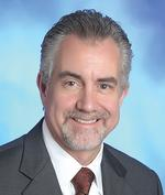 Lovelace Health Plan seeks new CEO after <strong>Slocum</strong> exits