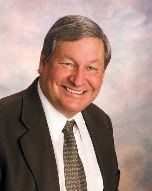 Bill Enloe