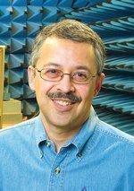Fiore Industries wins $10M contract in North Dakota