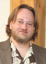 Tech tidbits: BoomTime, Senior Scientific, UNM and Larry Sklar