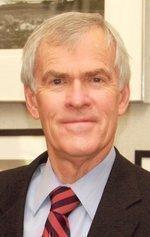 New Mexico Sen. Bingaman retiring