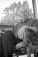 Bob Hoffman was 'father of New Mexico economic development'
