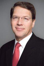 Brian Birk