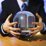 What does 2012 hold for ABQ commercial real estate?