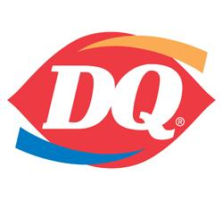 Barbara Brazil's daughter, Errynn Sanchez, has opened the Far Northeast Heights' first Dairy Queen store along Paseo del Norte.