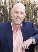 Dave Blivin