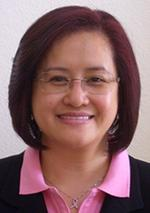 UNM Cancer Center doctor named to regional board