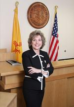 Executive Profile: Mary <strong>T</strong>. Torres