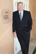 Executive Profile: <strong>Steve</strong> <strong>Ciepiela</strong>