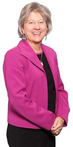 Executive profile: Kathie Winograd
