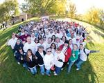 Best Places to Work: T-Mobile USA Inc.