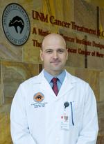 Rare cancer surgery now performed in New Mexico
