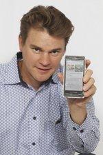 JackRabbit goes mobile, hops onto Facebook