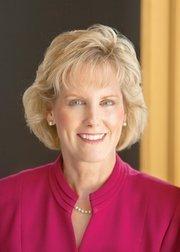 Janice Arnold-Jones