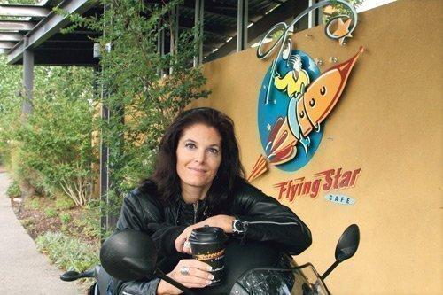Christine Kiser