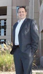 Molina Healthcare to open primary care clinic in Albuquerque