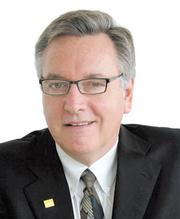 Mark Lautman