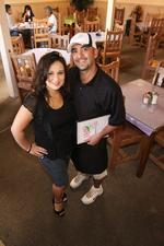 Entrepreneurs served up more restaurant options to fill stomachs