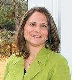 Executive Profile: Michelle Detry