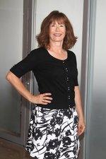 Executive profile: Marti Partridge