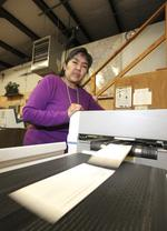 Shipping, Receiving, Fulfillment Services proves mailings still have their place
