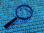 Becoming a star of search: Your website's search engine optimization