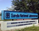 NNSA seeks ideas on Sandia, Kansas City Plant contracts