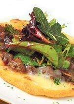 Restaurant openings highlight annual Savor festival