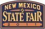 Scene   Heard: State Fair and Balloon Fiesta