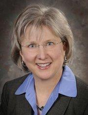 Kathie Winograd
