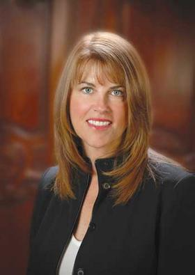 New Mexico needs a statewide economic development plan to revive its economy, and that plan should be developed by the private sector and not the government, New Mexico Association of Commerce and Industry President and CEO Beverlee McClure says.