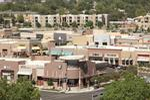 ABQ Uptown's $86M deal alters retail landscape