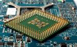KPMG: Chip industry optimistic about 2013