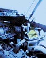 Boeing deal with Ultramain helping tech log take flight