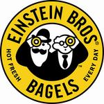 Einstein's franchisees plan big bagel expansion in New Mexico